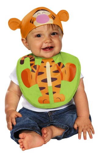 Disney Disguise Winnie Infant Costume product image