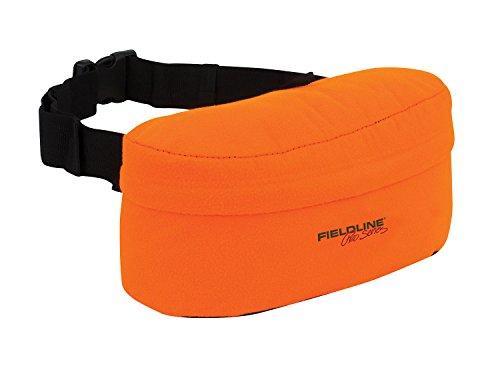 Fieldline Frontier Waist Pack, Blaze Orange ()