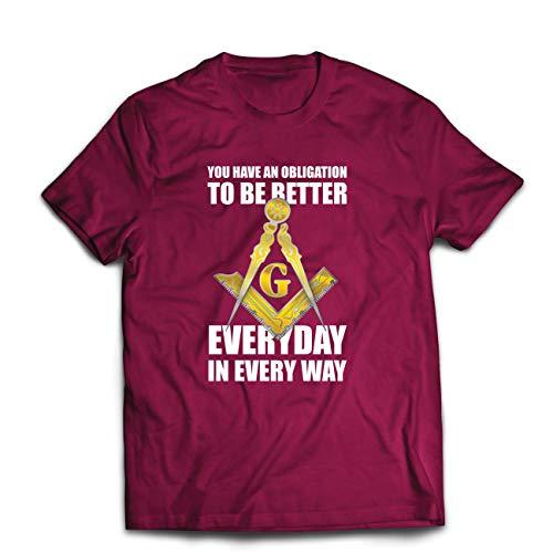 lepni.me Men's T-Shirt