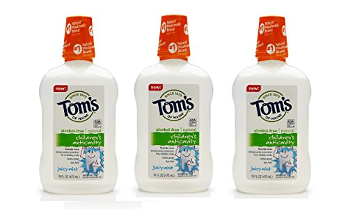toms-of-maine-childrens-anticavity-fluoride-rinse-juicy-mint-3-count