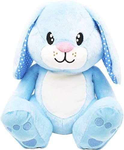- Scentco Spring Bunny Rabbit - Scented Stuffed Animal 10