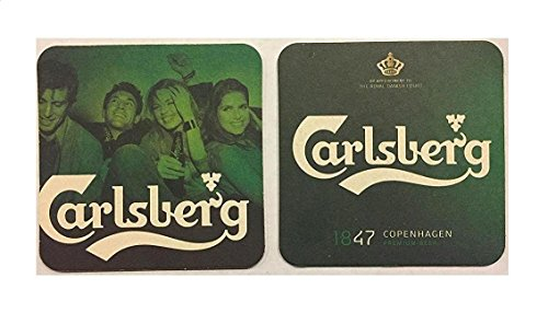 carlsberg-1847-copenhagen-20-beer-bar-pub-coasters