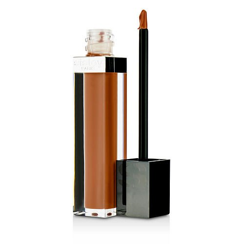 Sisley by Sisley Phyto Lip Gloss - # 1 Nude --6ml/0.2oz for WOMEN ---(Package Of 5)