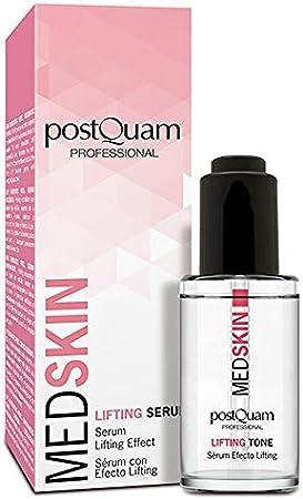 Postquam - Med Skin   Serum para la Cara Efecto Lifting - 30 Ml