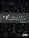 YOcabulary: The Hip Hop Crossword Puzzle Book