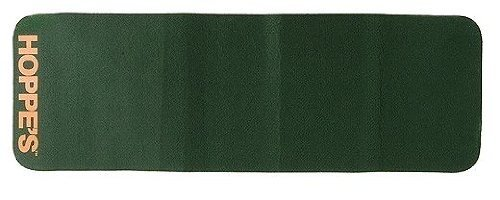 Hoppe's Gun Cleaning Pad by Hoppe's