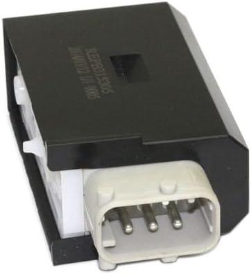 LH=RH Side Door Lock Actuator for BMW 740i 1995-2003 New BM1314101 Front