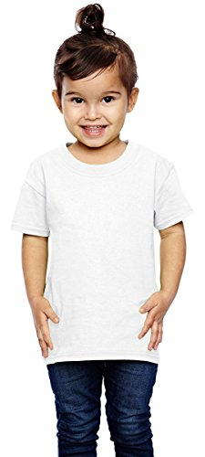 fruit-of-the-loom-toddlers-5-oz-100-heavy-cotton-hd-t-shirt-4t-white