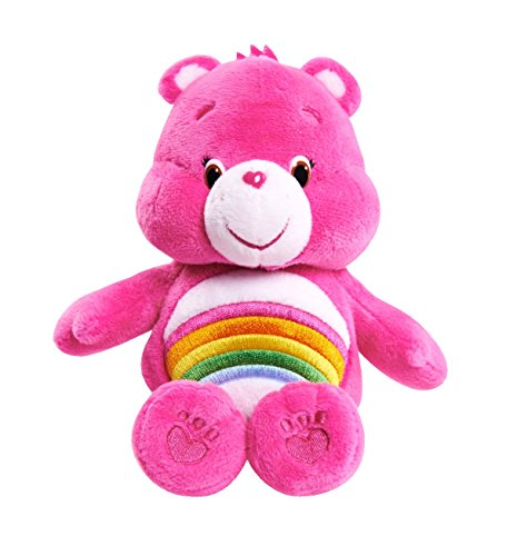 care-bears-bean-plush-cheer-bear