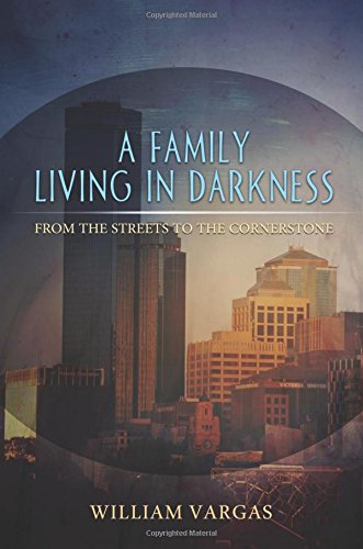 Read Online A Family Living in Darkness ebook