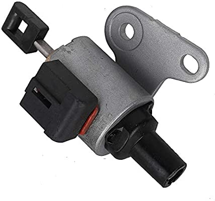 CVT Transmission Stepper Motor for Nissan Versa Tilda Latio 06 JF009E  RE0F08A RE0F08B JF010E RE0F09A RE0F09B