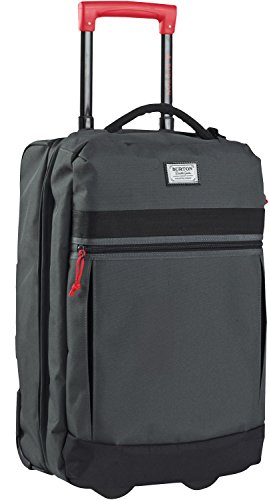 Burton Red Eye Roller Bag - 1