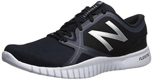 Black New New da uomo Mx66om2 da Balance Mx66om2 Balance BtHt8q