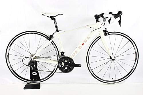 DeRosa(デローザ) FEDE(フェデ) ロードバイク 2018年 41サイズ