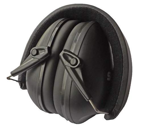 Snug Safe n Sound Kids Ear Defenders//Hearing Protectors Adjustable Headband