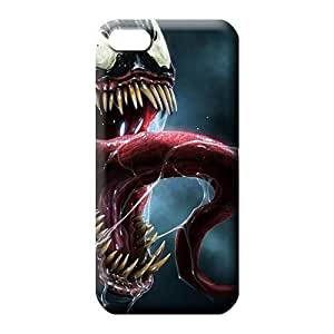 iphone 6 Appearance Shock Absorbent New Fashion Cases cell phone carrying cases venom