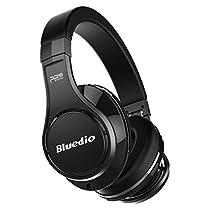 Bluedio Bluetooth Wireless Headphone (Bluedio U)