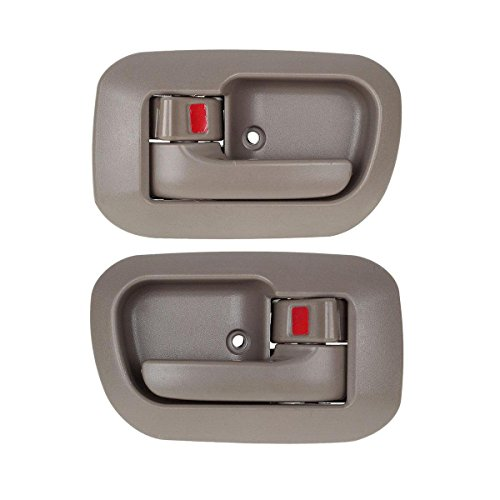 autex-2pcs-beige-interior-door-handle-for-1998-1999-2000-2001-2002-2003-toyota-sienna-1-pcs-front-le