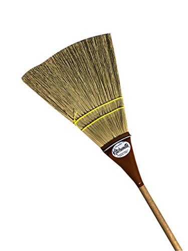 Original Kitchenette Broom - 6 Pack by Kitchenette Broom (Image #1)