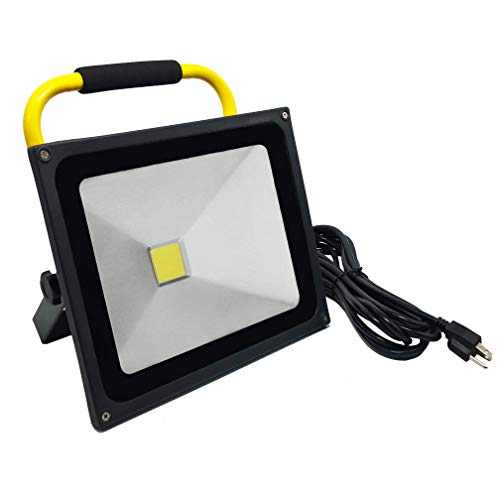 Emergency Lighting Flood Lights in US - 6