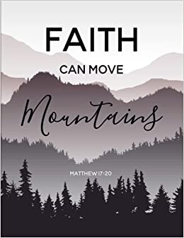faith will move mountain s Darlene singing faith -i can move the mountains want music and videos with zero ads get youtube red.