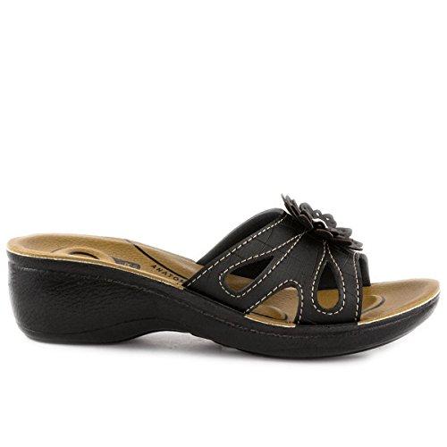 Zapatos blancos Gezer para mujer 4WR2TvyuH