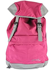 Puma Float Trainer Backpack ProCat -Pink