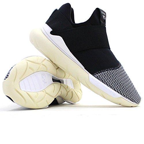 c400845bd Adidas Y-3 QASA Low II
