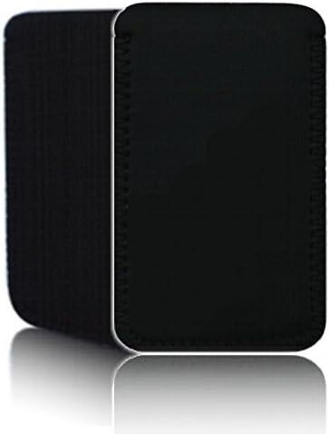 Biz-E-Bee Exclusive lisos de color negro (S5) funda de neopreno ...