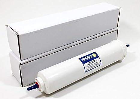 Siemens Kühlschrank Wasserfilter : Daewoo samsung lg beko bosch siemens universal