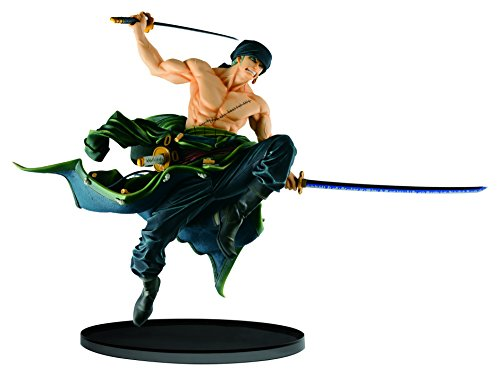Thing need consider when find one piece zoro figure?