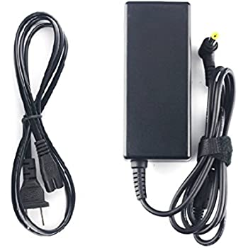 Amazon Com Ul Listed Pwr 19v 65w Hp Pavilion Monitor