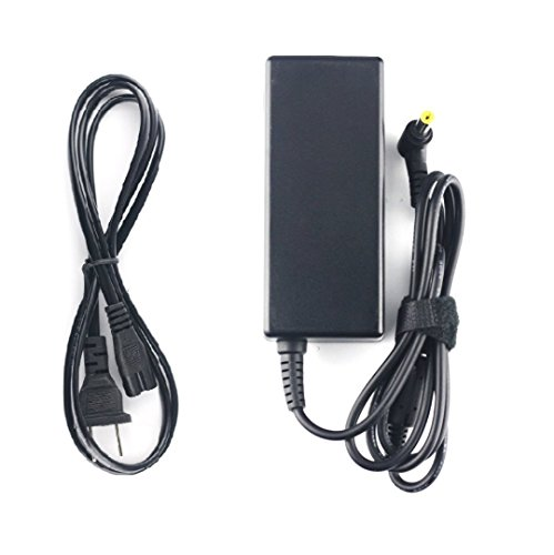 universal power adapter supply