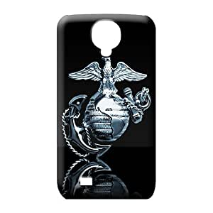 samsung galaxy s4 Protection Back Eco-friendly Packaging phone carrying cases usmc