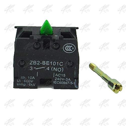 BUK213-50Y Original Pulled NXP Semiconductor
