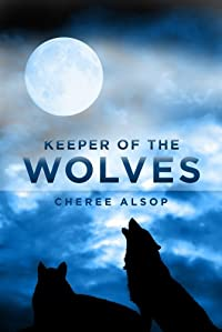 Keeper Of The Wolves by Cheree Alsop ebook deal