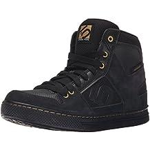 Five Ten Freerider High Men's MTB Shoes