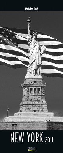 New York 2011. PhotoArt Vertical