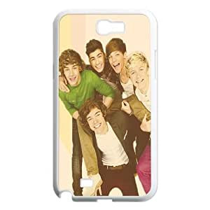Harry Styles Wholesale DIY Cell Phone Case Cover for Samsung Galaxy Note 2 N7100, Harry Styles Galaxy Note 2 N7100 Phone Case