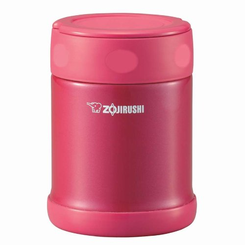 Zojirushi stainless food jar candy pink 350ml sw eb35 pj japan zojirushi stainless food jar candy pink 350ml sw eb35 pj japan forumfinder Image collections