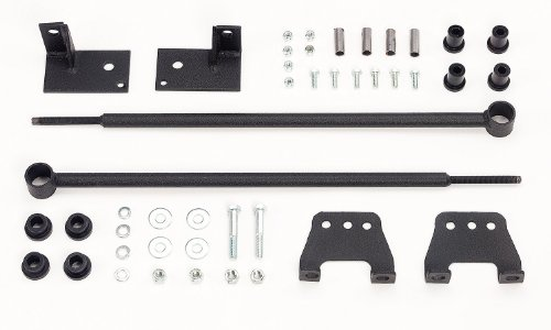 - Tuff Country 10997 Traction Bar