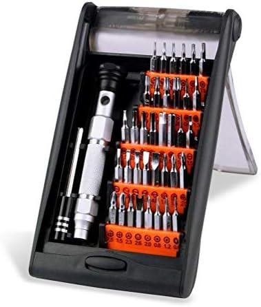 HYCy 38インチ1精密ドライバーセット多機能diyハンドツールキット携帯電話携帯電話ラップトップpcデバイス