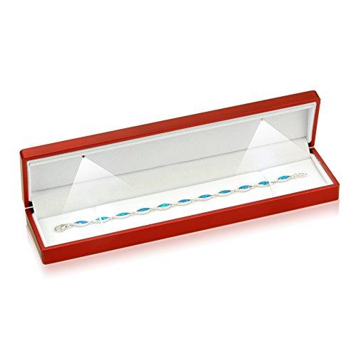 Geff House Jewelry Bracelet Presentation product image