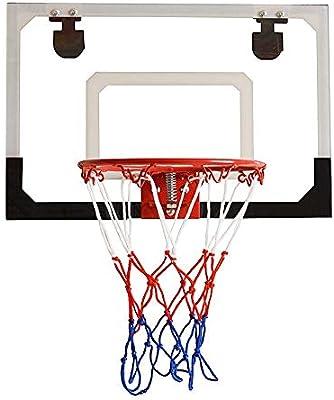 Sistema De Baloncesto De Pared, Tablero De Baloncesto De ...