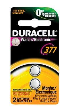 procter-gamble-67848-15v-377-battery-2-pack