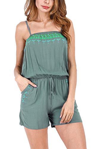Frange In Da Verde Kelice Con Patchwork Pantaloncini Pizzo Jogging Donna UgqBAxw