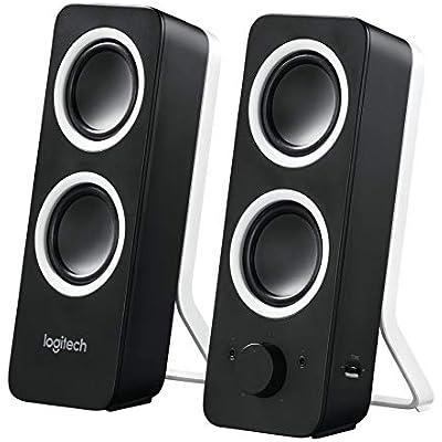 logitech-multimedia-speakers-z200