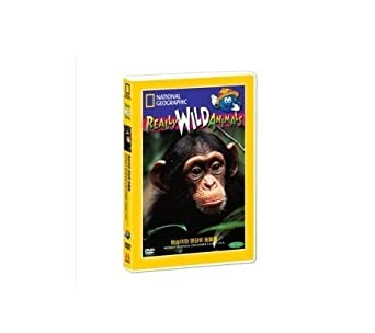 National Geographic - Monkey Business and Other Family Region code ...