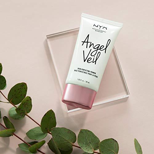 https://railwayexpress.net/product/nyx-professional-makeup-angel-veil-skin-perfecting-primer/