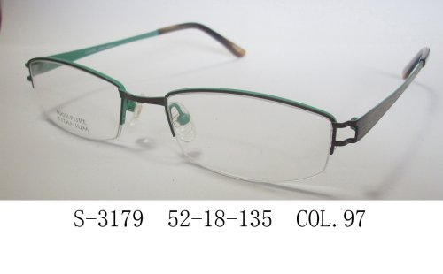 (Transitional Eyeglasses Include Your Own Prescription Lens Requirements)